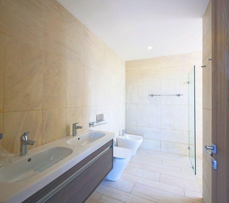Apartamentos en venta Punta Cana. www.inmobiliariaeliterd.com 16