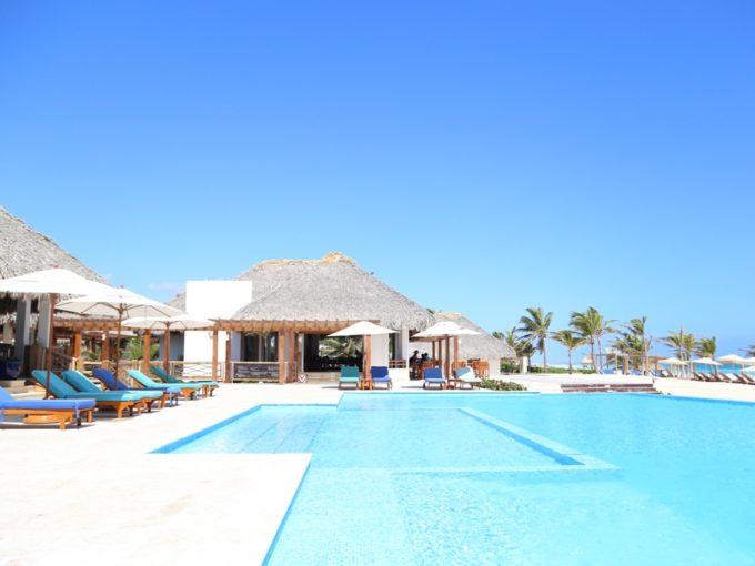 Apartamentos en venta Punta Cana. www.inmobiliariaeliterd.com 6