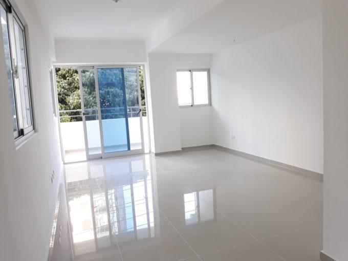 Apartamentos en venta Santo Domingo, Paraiso. www.inmobiliariaeliterd.com 1
