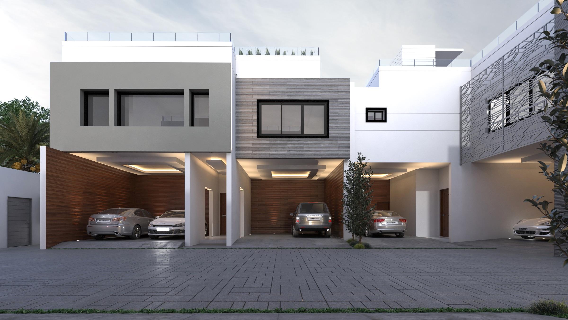Casa en venta en Arroyo Hondo, Santo Domingo