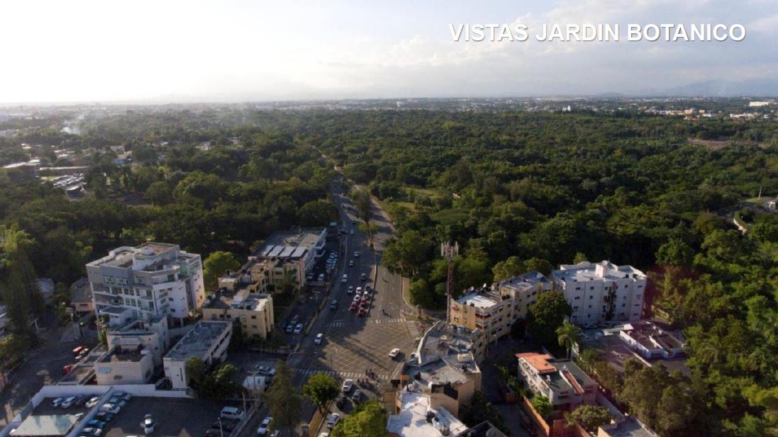 Locales_en_venta_Santo_Domingo_Arroyo_Hondo. www.inmobiliariaeliterd.com 3