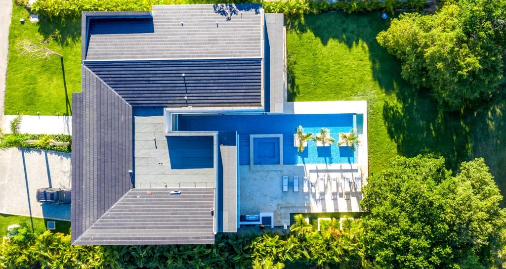 Villa en venta, Punta Cana. www.inmobiliariaeliterd.com 21
