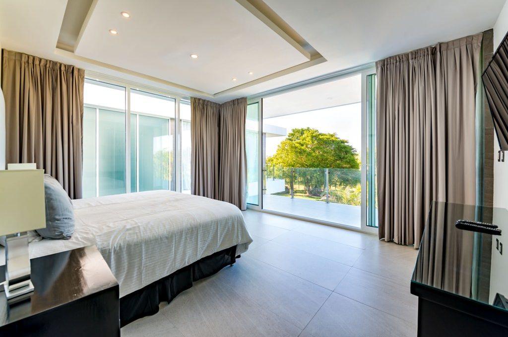 Villa en venta, Punta Cana. www.inmobiliariaeliterd.com 24