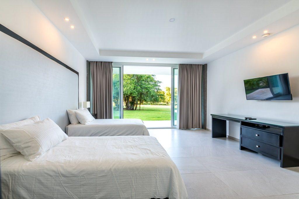 Villa en venta, Punta Cana. www.inmobiliariaeliterd.com 28