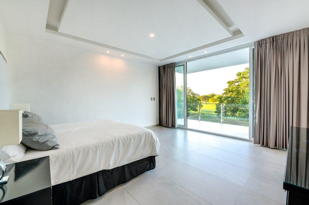 Villa en venta, Punta Cana. www.inmobiliariaeliterd.com 30