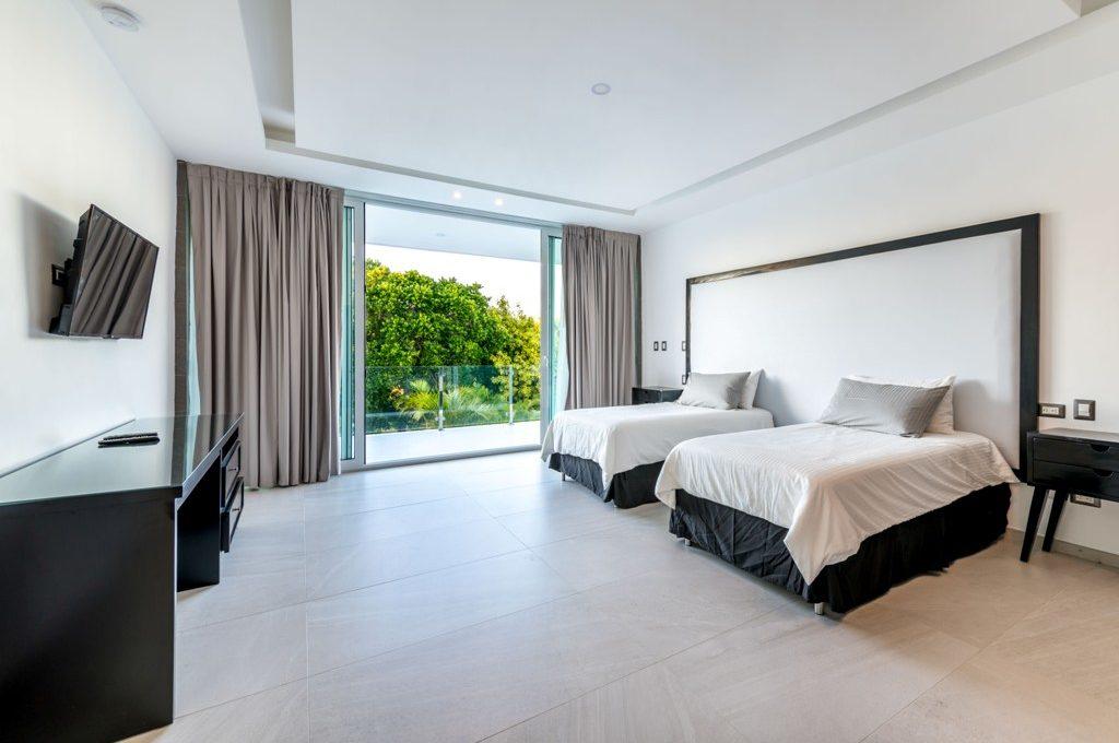Villa en venta, Punta Cana. www.inmobiliariaeliterd.com 31