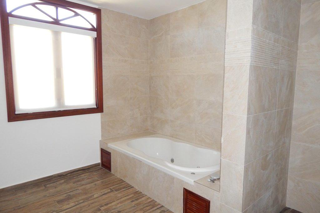Villa en venta, Punta Cana. www.inmobiliariaeliterd.com 15