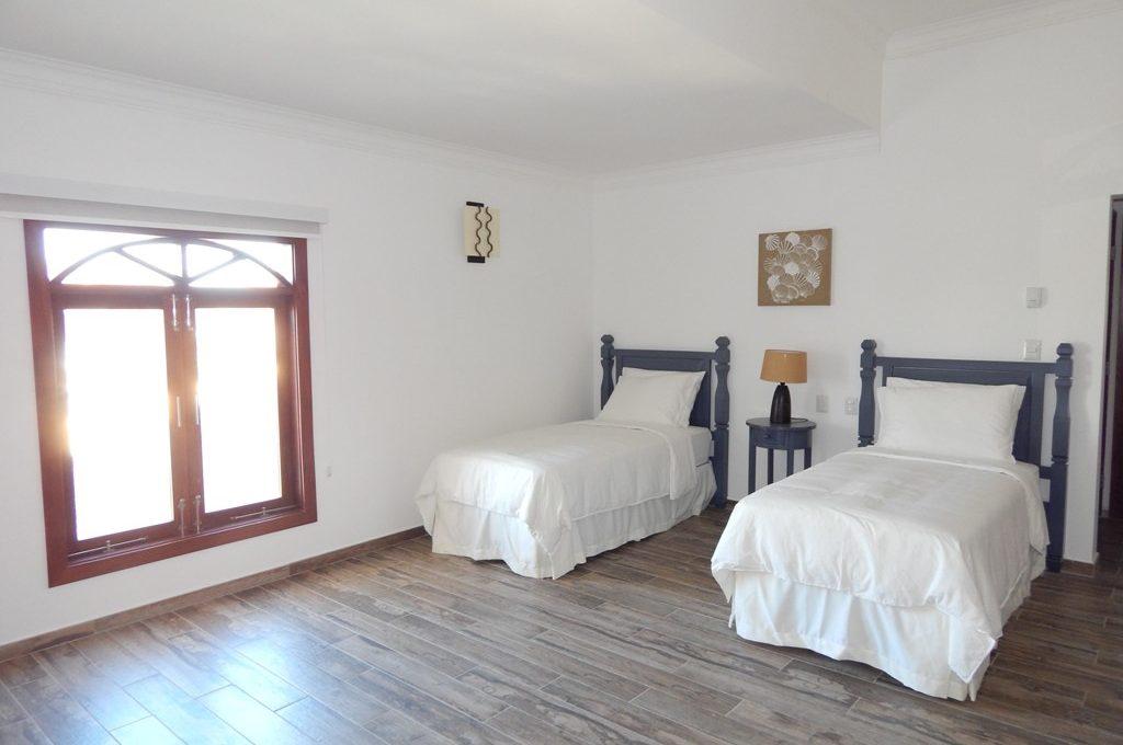 Villa en venta, Punta Cana. www.inmobiliariaeliterd.com 19
