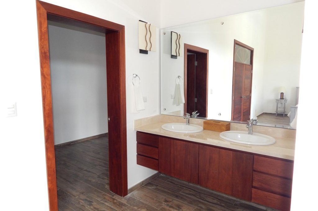 Villa en venta, Punta Cana. www.inmobiliariaeliterd.com 23