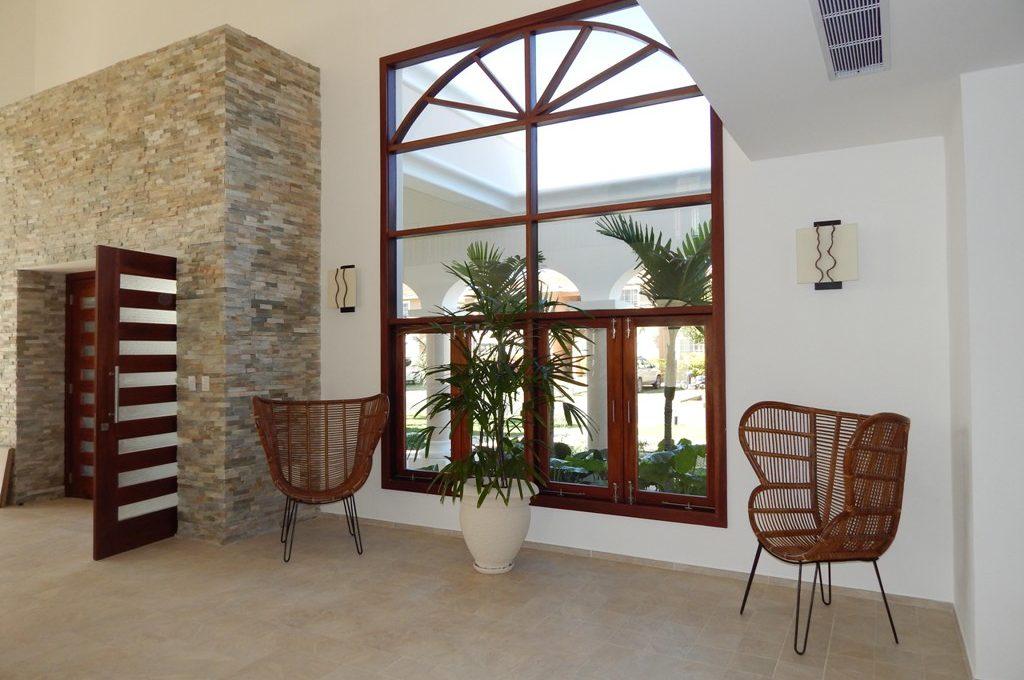 Villa en venta, Punta Cana. www.inmobiliariaeliterd.com 6