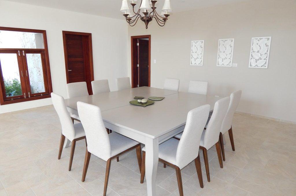 Villa en venta, Punta Cana. www.inmobiliariaeliterd.com 7