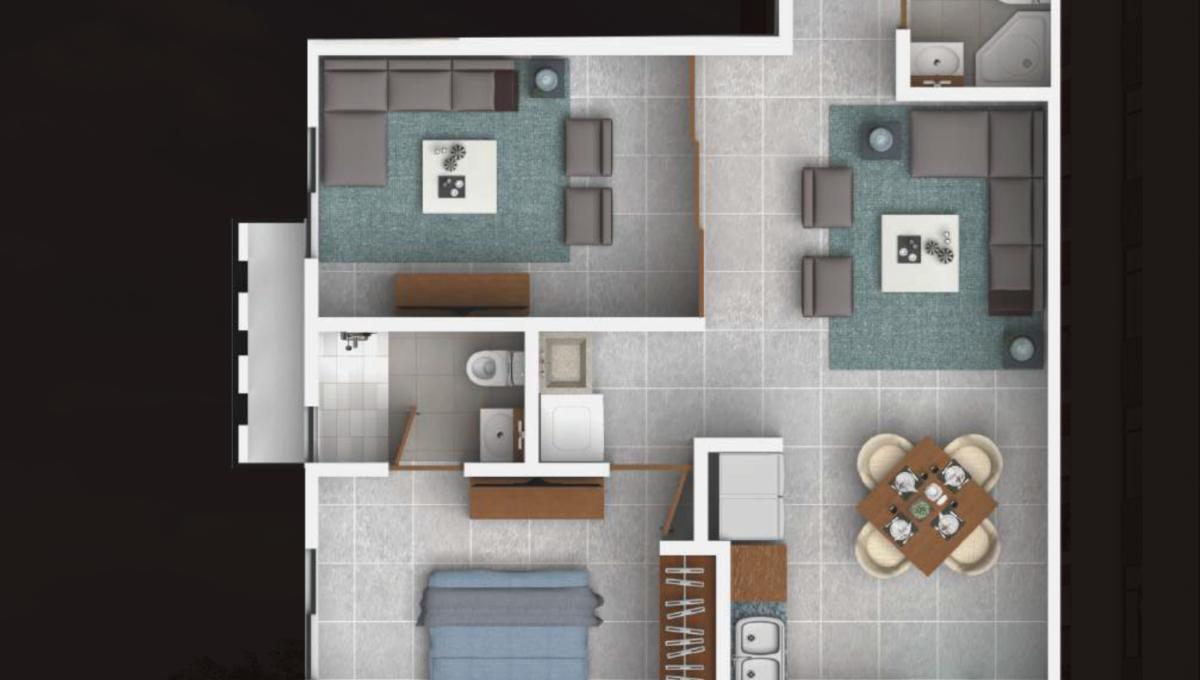 apartamentos_en_venta_Santo_Domingo_vergel_www.inmobiliariaeliterd.com 3