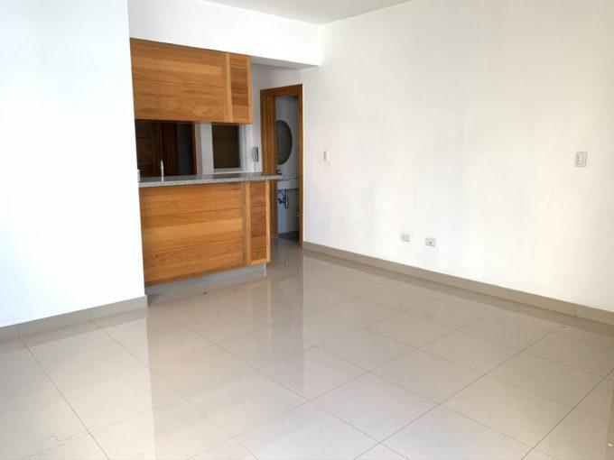 Apartamento en Alquiler Santo Domingo, Naco. www.inmobiliariaeliterd.com 1