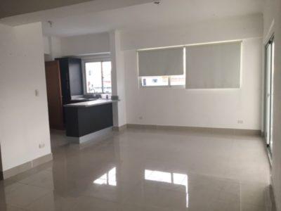 Apartamento en venta Santo Domingo, Evaristo Morales. www.inmobiliariaeliterd.com 1