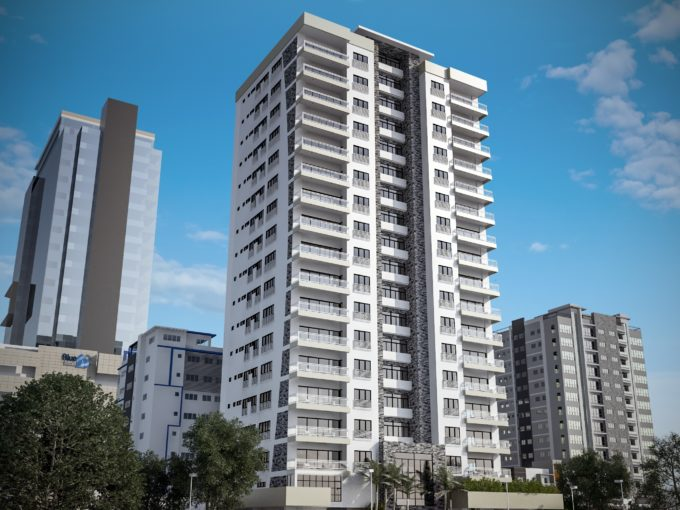 apartamento_www.inmobiliariaeliterd.com_venta_santo_domingo